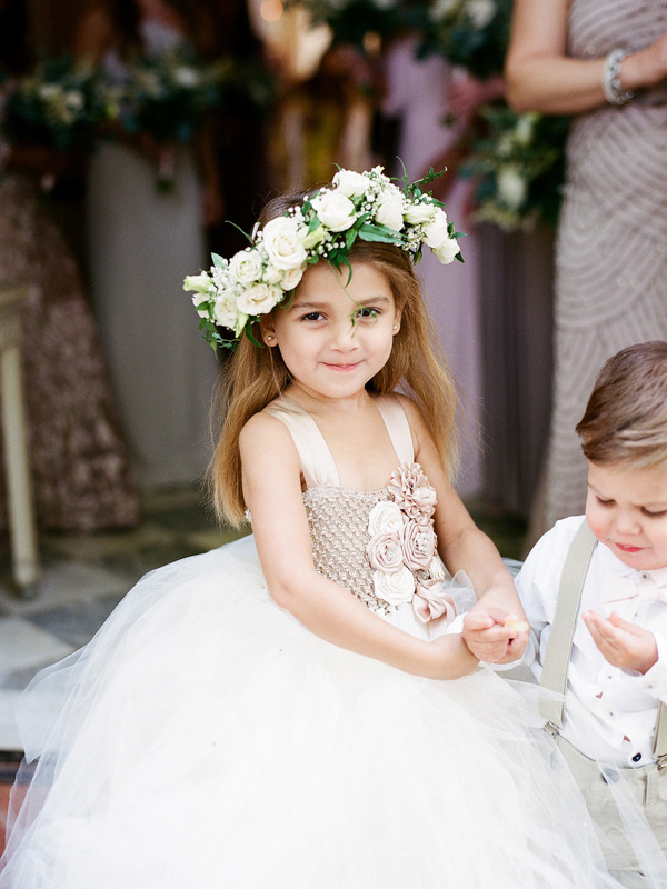 ball-gown-flower-girl