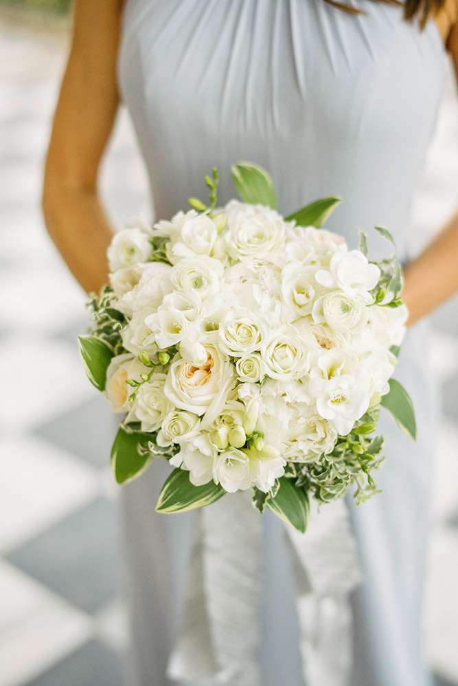bridal-bouquets-white