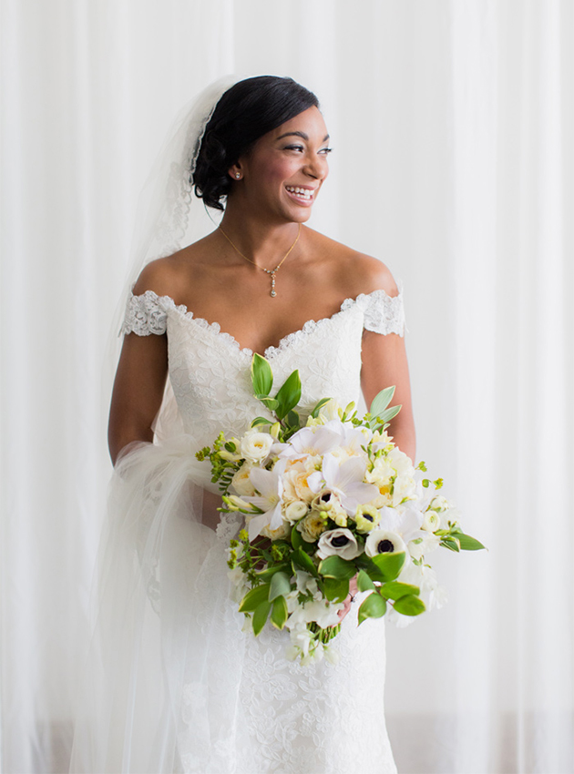 bride-bouquet-veritas