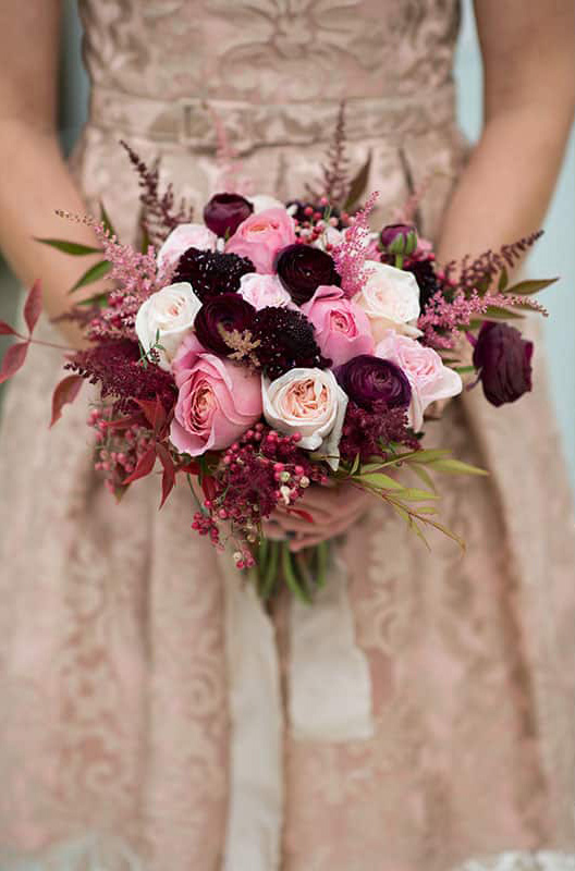 bridesmaid-flowers-Veritas