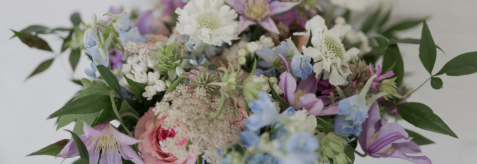 farmington-wedding-flowrs