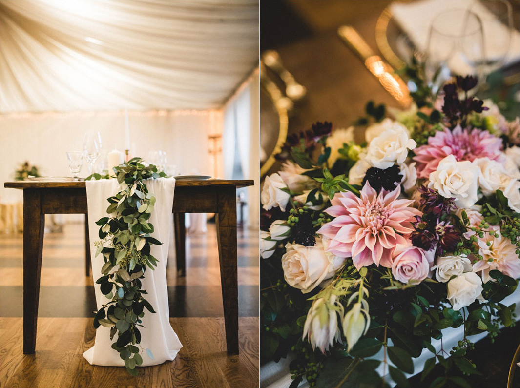 gorgeous-flowers-Veritas-wedding