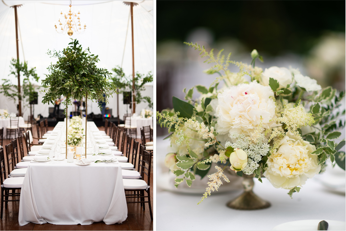 wedding-flowers-table-top-centerpieces