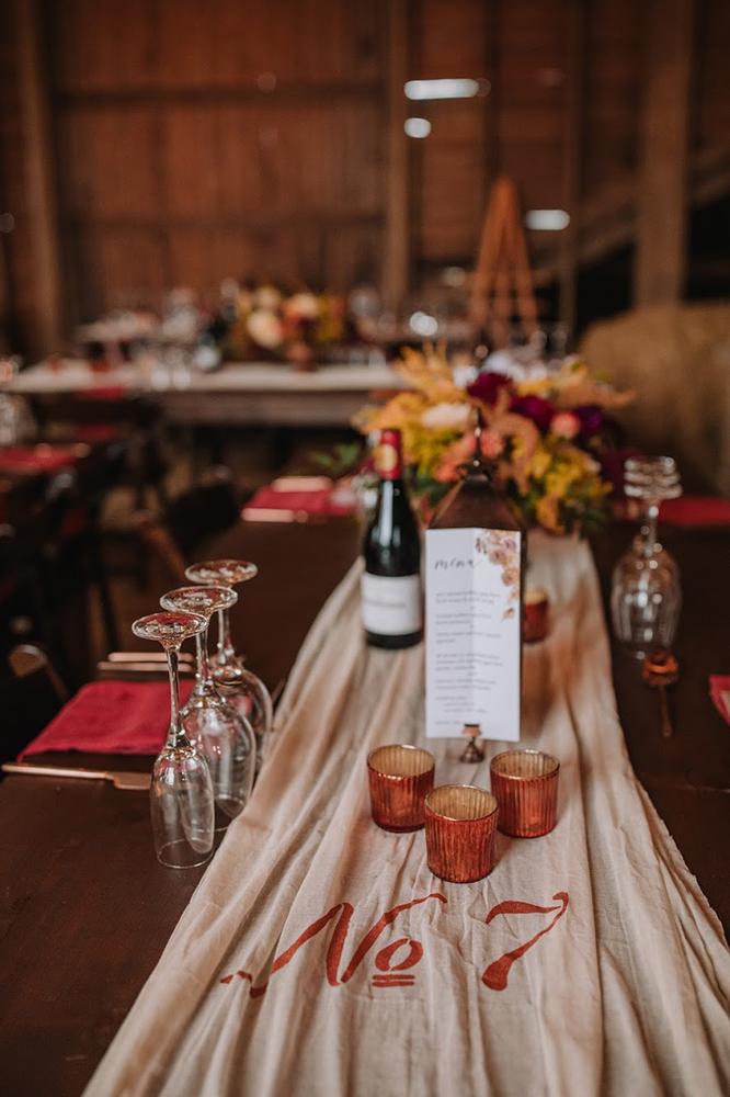 reception-wedding-number-7