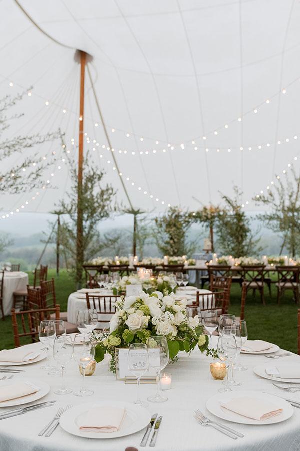 wedding-reception-tented